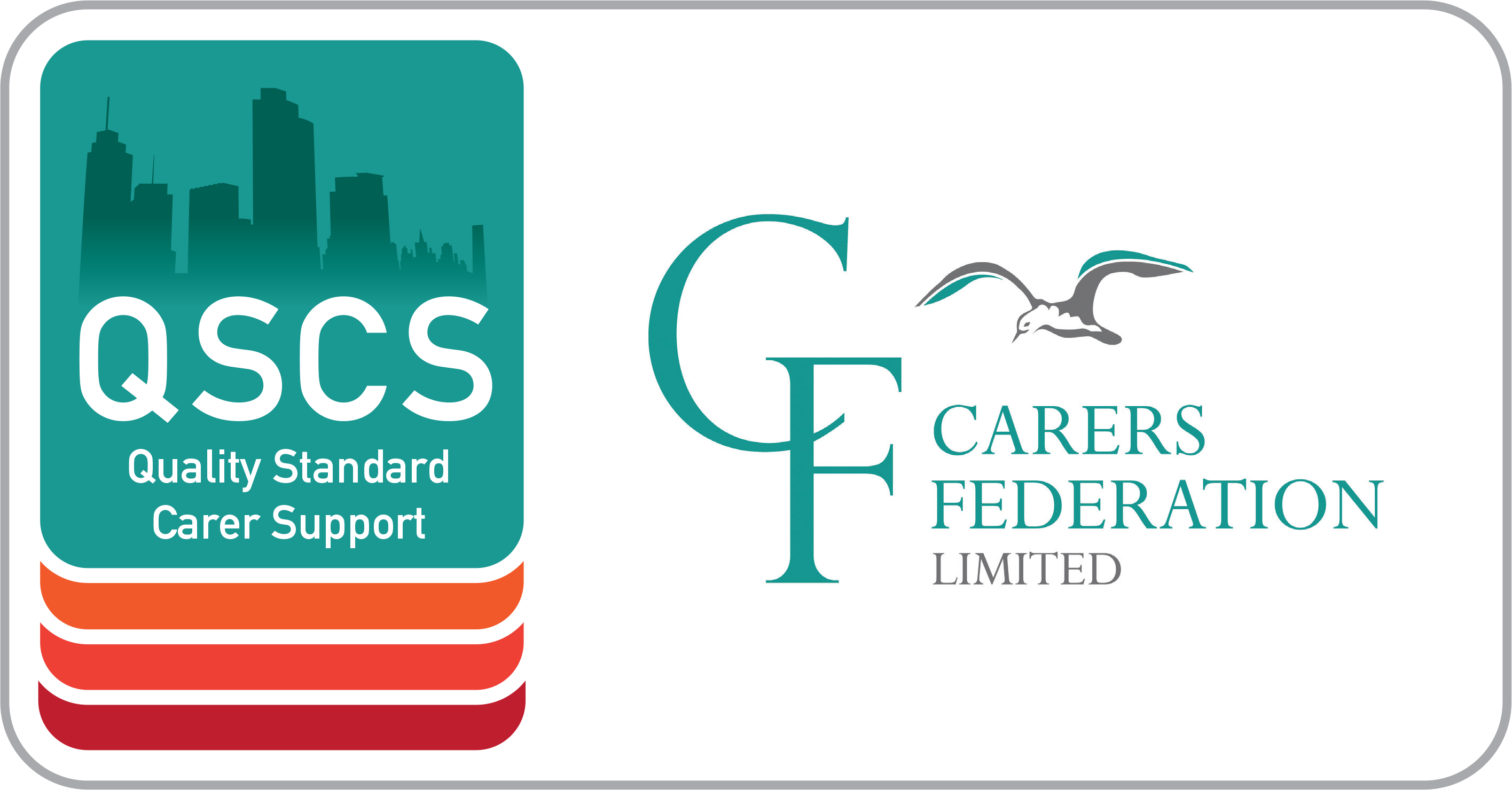 Course image for Carers Lead Training (FE and HE)